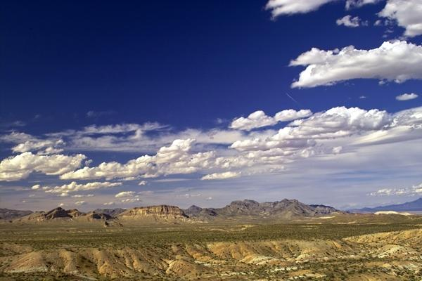 Valley-of-Fire-State-Park-Nevada